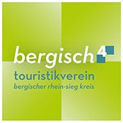 logo-bergisch4_klein