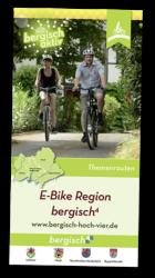 e-bike-karte_titel_2018
